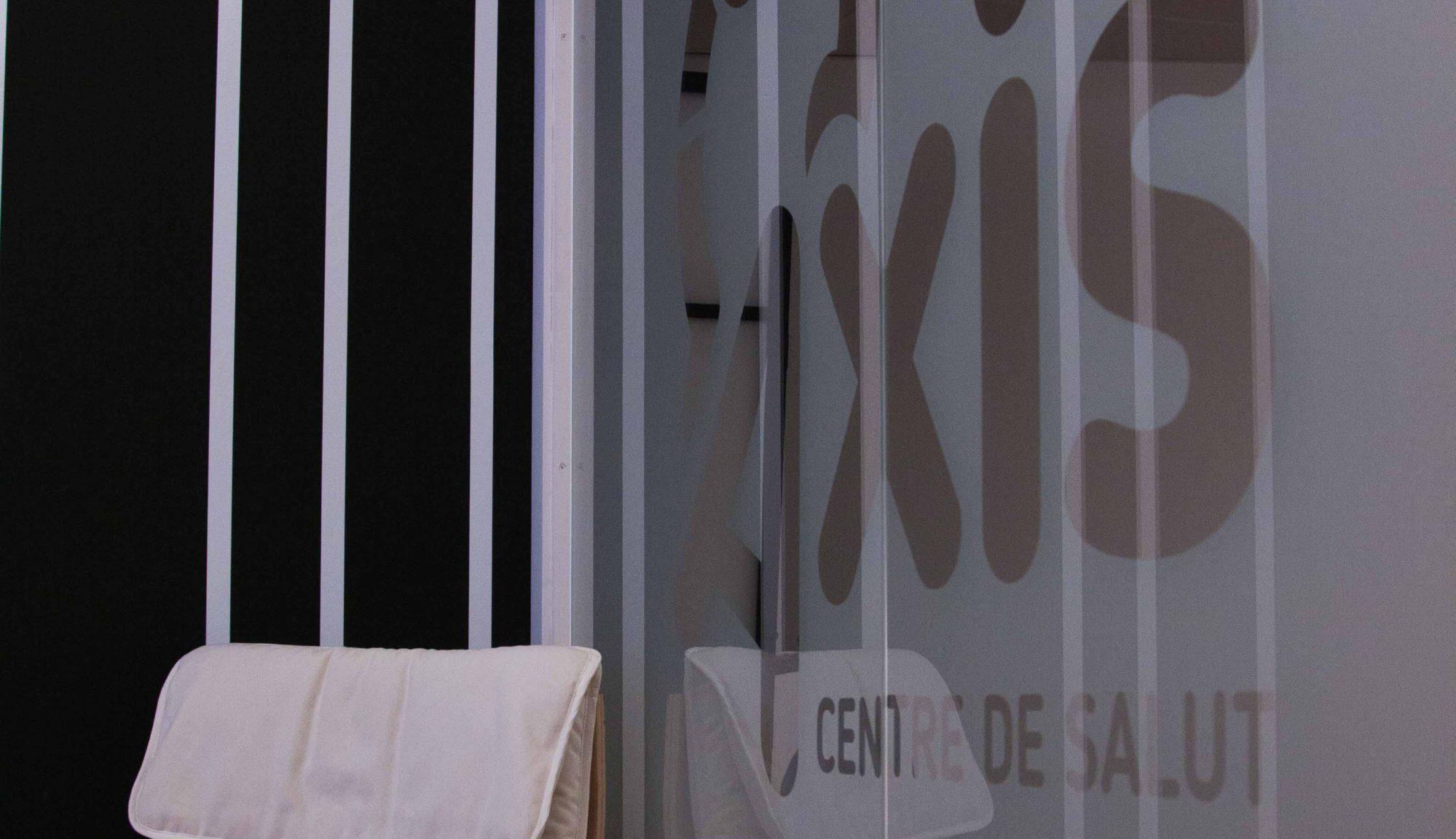 Axis Centre De Salut